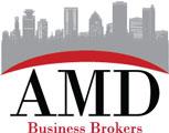 AMD Business Brokers