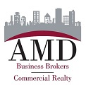 AMD Business Brokers