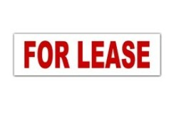 for-lease-sign
