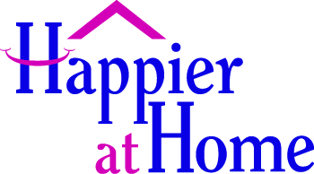 Happier at Home Franchise
